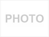 Фото  1 Производственное предприятие производит и продает краски для промышленных полов,СТО, 867189
